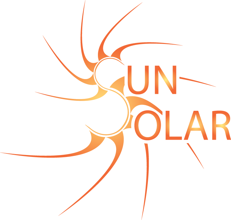 Sun Solar LLC | Tagline